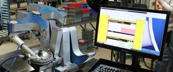 robotinplant cropped