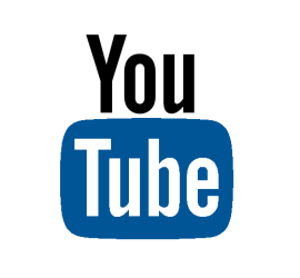 youtubeBlue