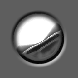 chrome_ball