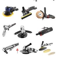 Air-Tools